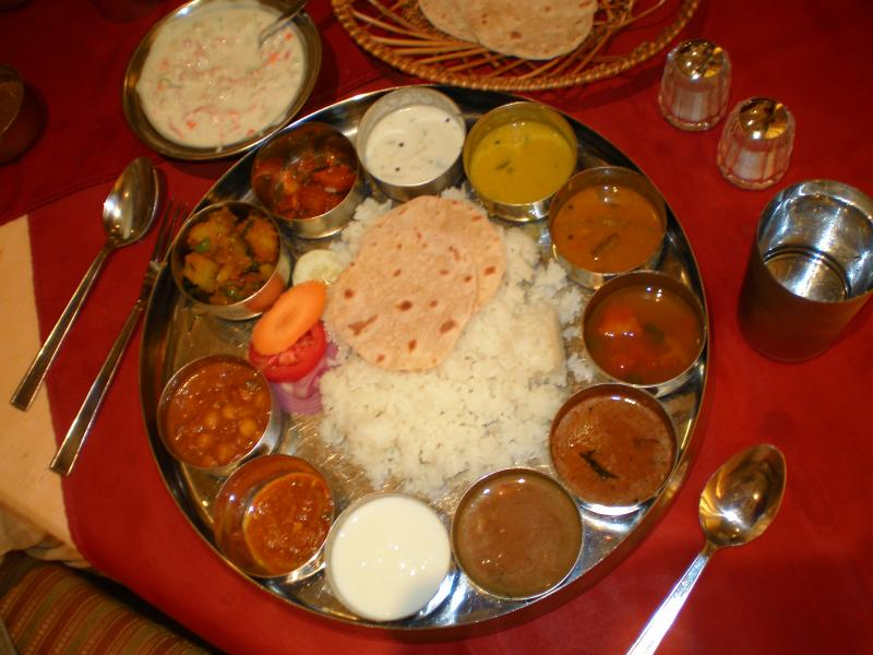 India food in other cultures for Amani classic punjabi indian cuisine